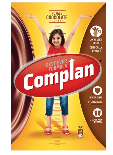 Complan-Mishry-Reviews-Best-Health-Drinks-in-India
