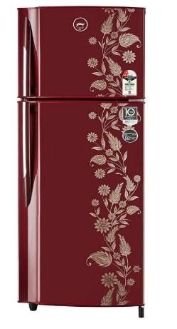 Best refrigerator brand in India