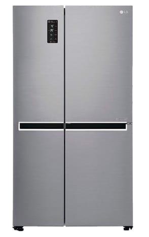 Best Refrigerator in India