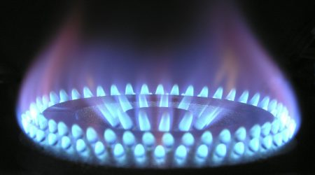 best gas lighter in india