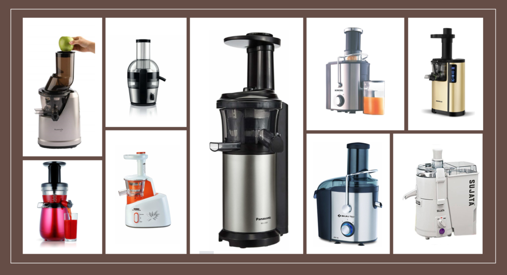 best-juicers-reviews-top-rated-juice-machines