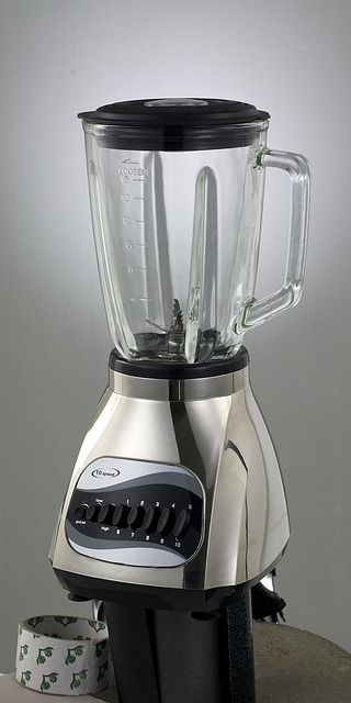 Important Tips to Remember While Using A Juicer Mixer Grinder