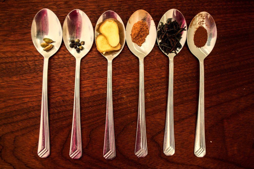 Best Chai Masala and its Benefits