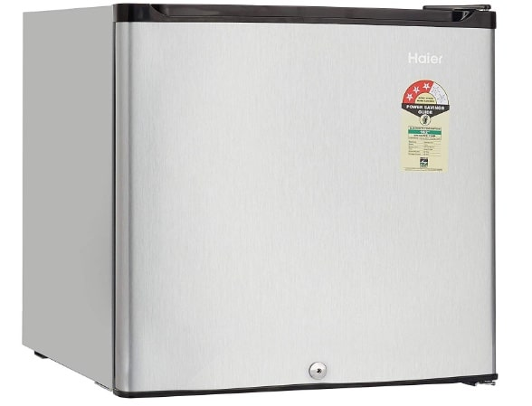 Best Refrigerator in India 2020