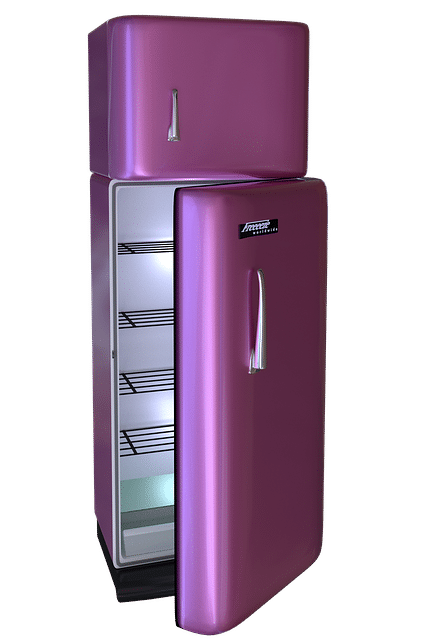 Best Budget-Friendly Refrigerators
