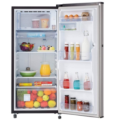 How Safe Is It To Put Warm Leftovers In Refrigerators?