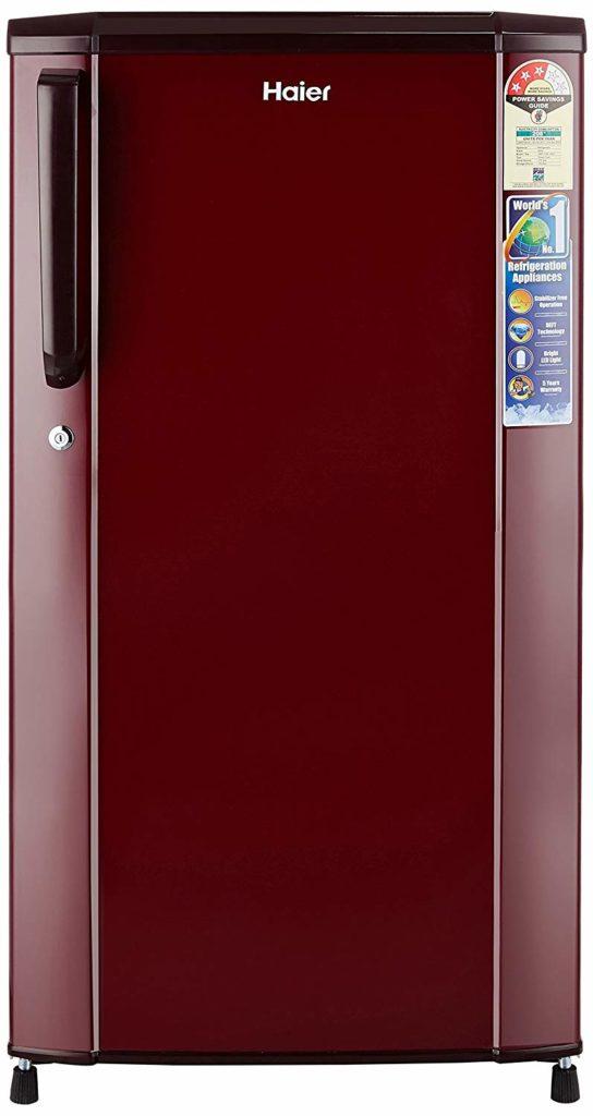 Best Refrigerators Under 15000