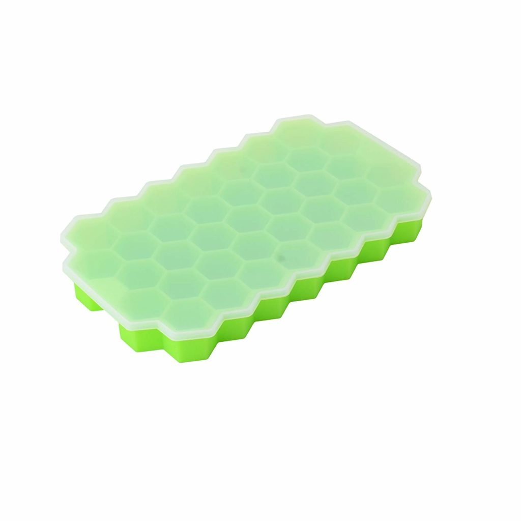 Ice Trays To Buy For Your House Parties