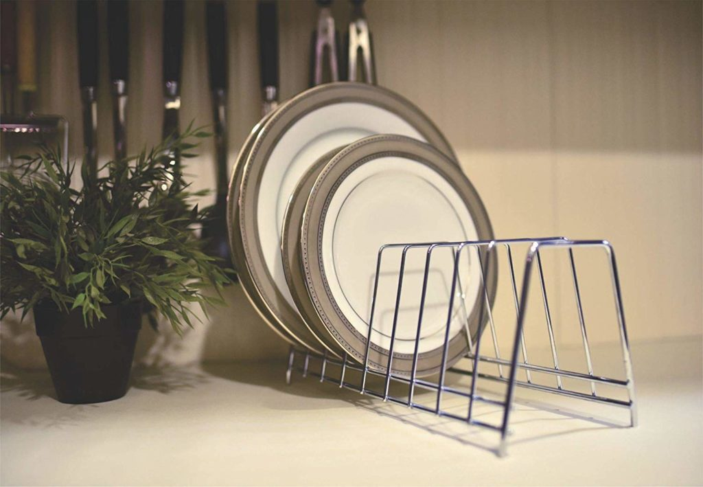 Tools To Declutter Your Kitchen