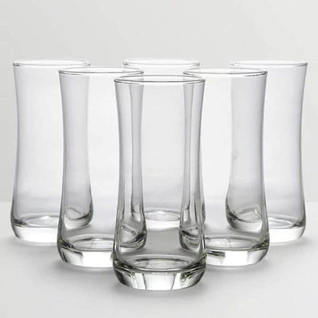 Best Glass Tumblers for your Home