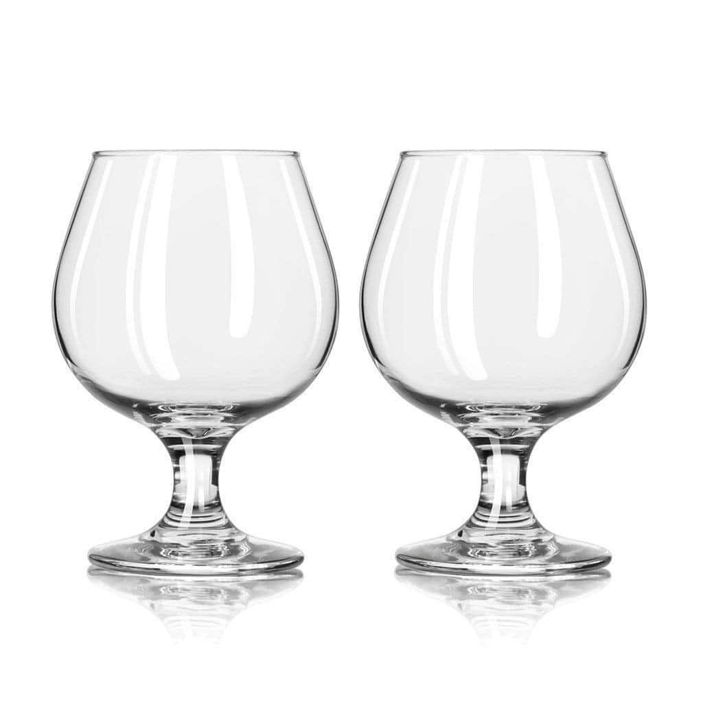 Glasswares to Gift this Wedding Season