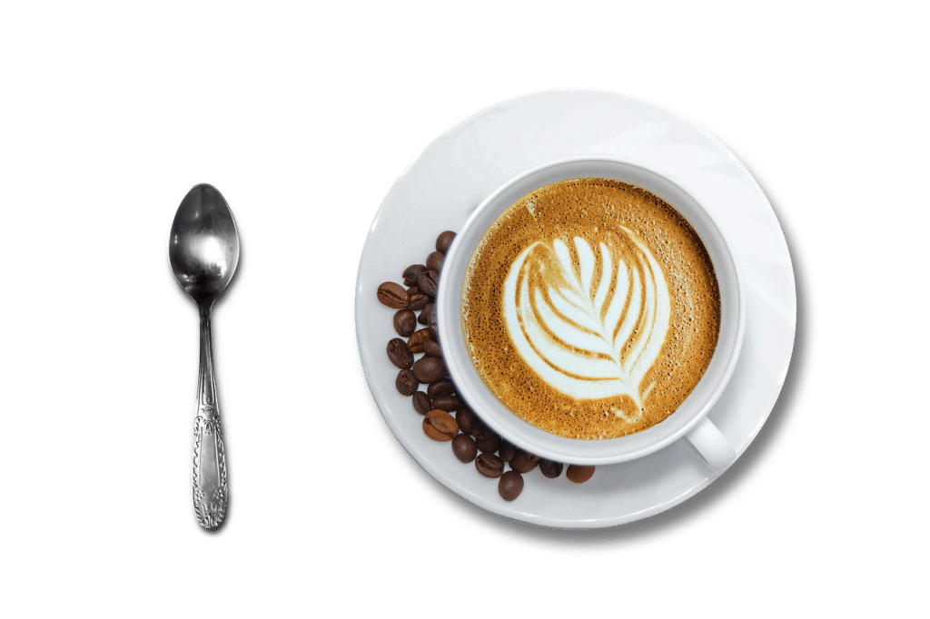 Black Coffee and Weight Loss