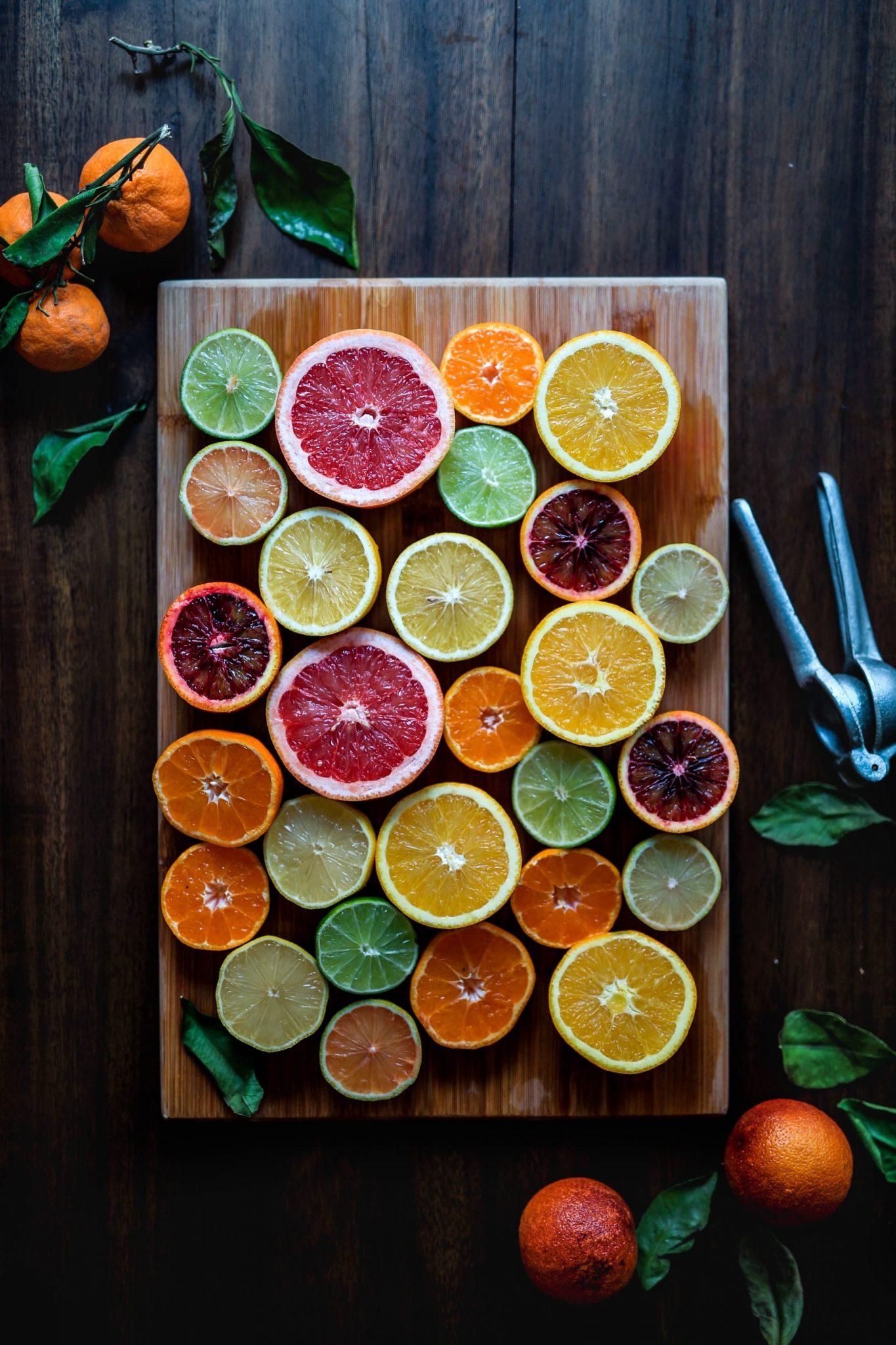 best citrus juicers in India