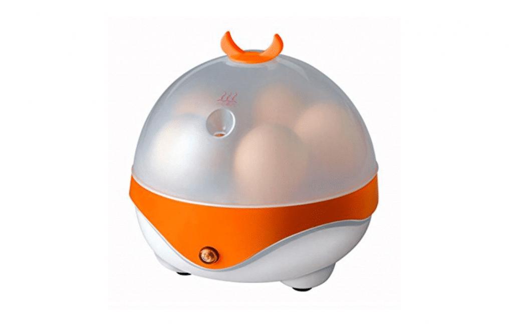 Goodway Electric Egg Boiler- Best Egg Boiler
