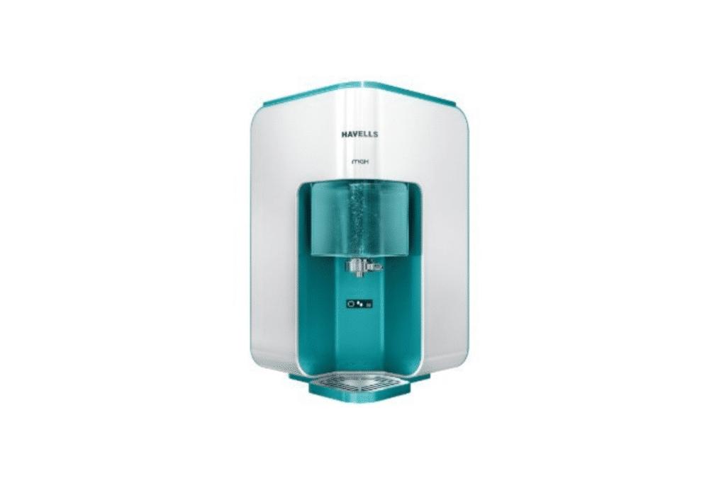 Havells Max 7-L RO UV Water Purifier