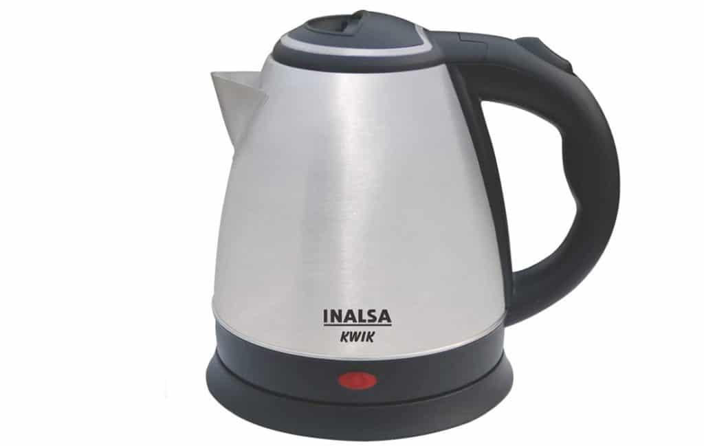 Inalsa Kwik 1500 Watt Electric Kettle