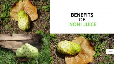amazing benefits of noni juice