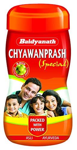 Best Chyawanprash of 2020