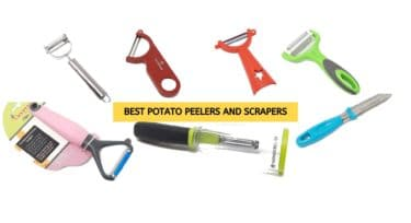 best-potato-peelers-and-scrapers