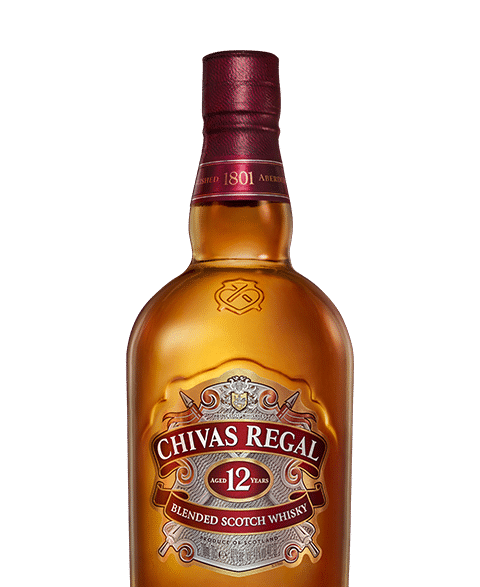 Best Whiskey Brands in India 2020