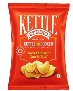 Potato Chips Brands In India - Everything You Need To Know