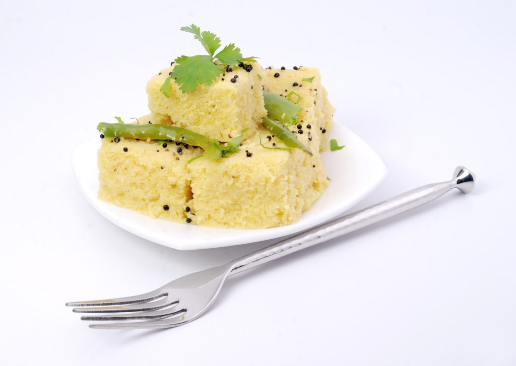 Top 20 Vegetarian Dishes To Make With Besan | How To Use Besan (Gram Flour) Different Ways