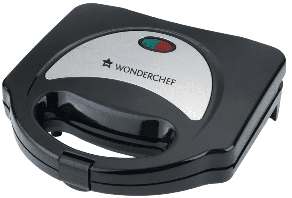 Best Sandwich Maker In India In 2020 – A Complete Buying Guide