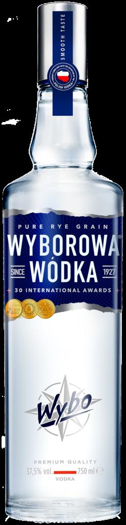 22 Best Vodka Brands in India
