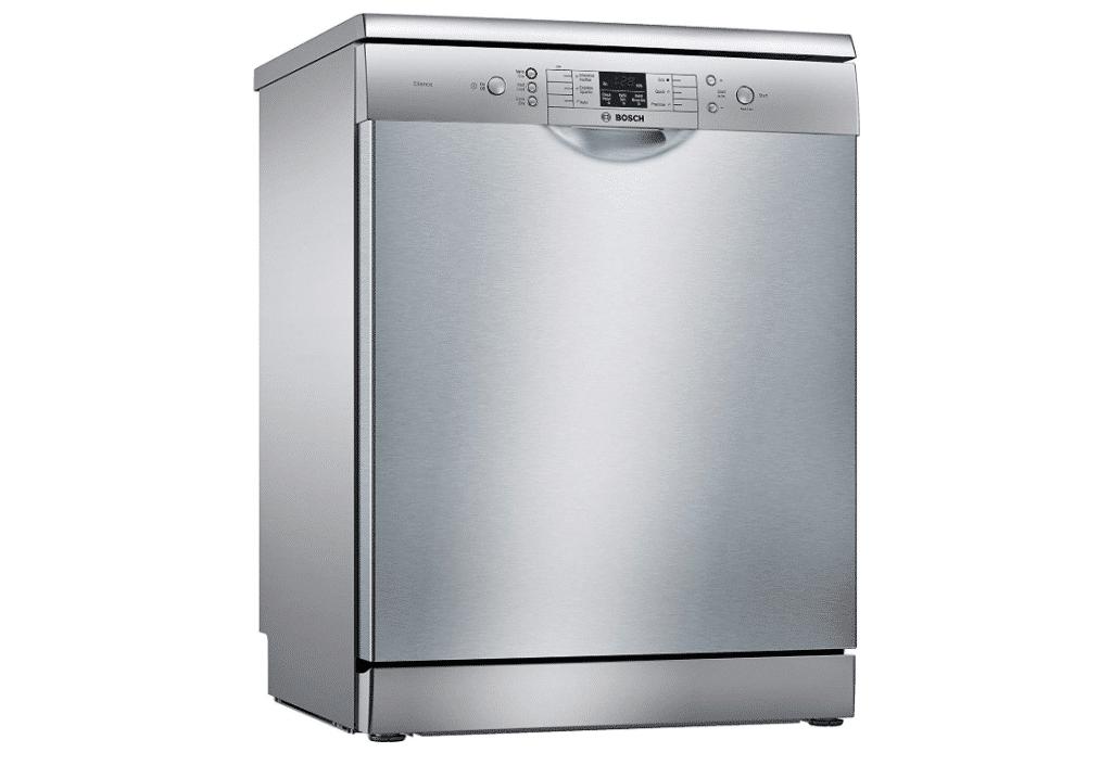 Best Dishwashers Online | Top Dishwashers In India