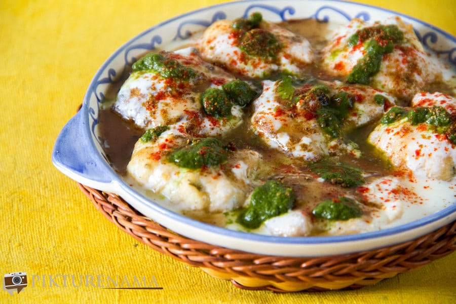 5 Easy Dishes To Make Using White Urad Dal