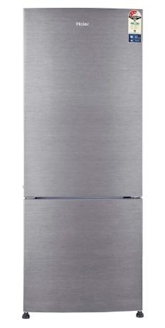 Best Refrigerators In India 2020