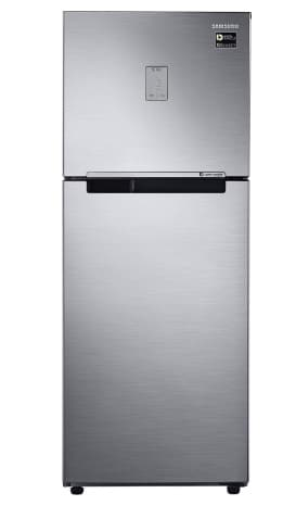 Direct Cool Vs Frost Free Refrigerators – A Detailed Analysis