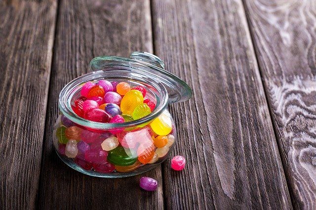 Seven Additives You Don't Need To Worry About