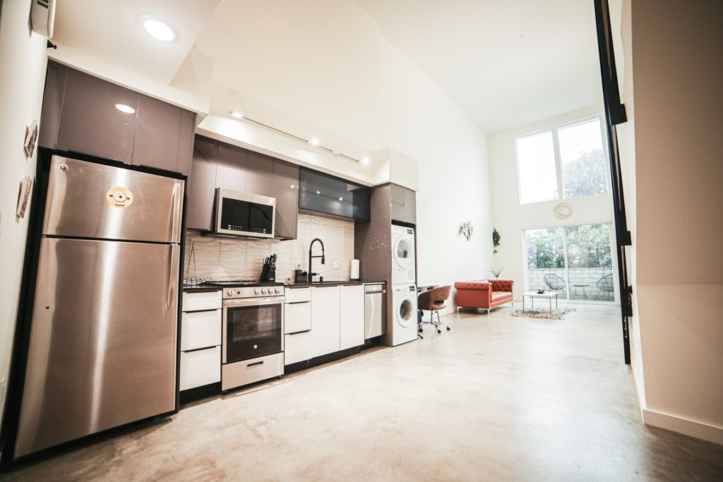 Direct Cool Vs Frost Free Refrigerators - Who Will Win The Battle?