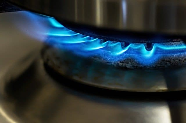 How To Clean Gas Stove Burner Heads Effectively