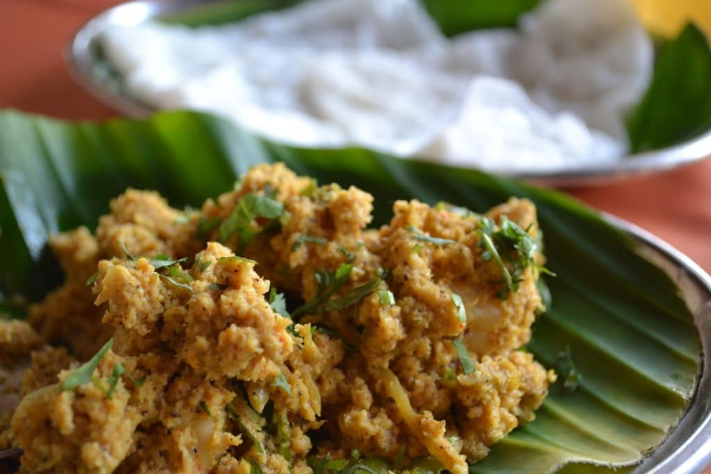 5 Appetizing Indian Dishes To Make With Oats During The Lockdown