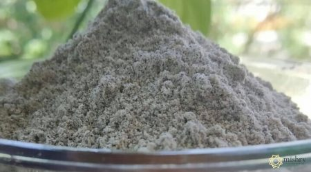 Benefits Of Ragi