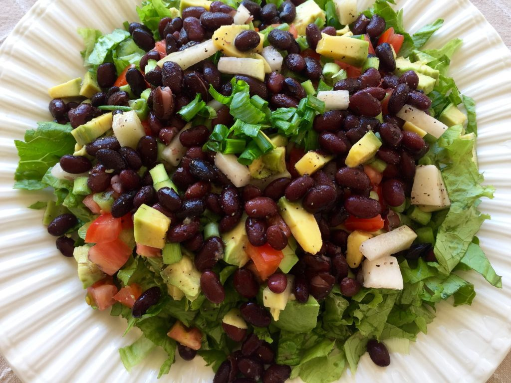 5 Ways To Use Rajma In Your Kitchen