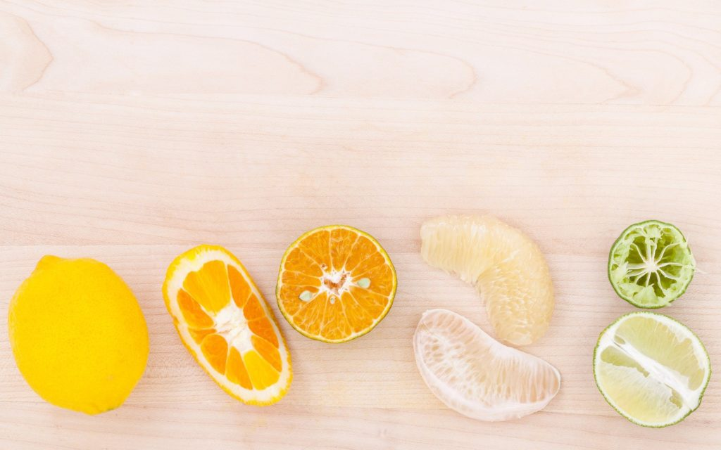 Benefits & Side Effects Of A Vitamin C Rich Diet