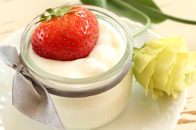 How Many Calories Does Curd Have?