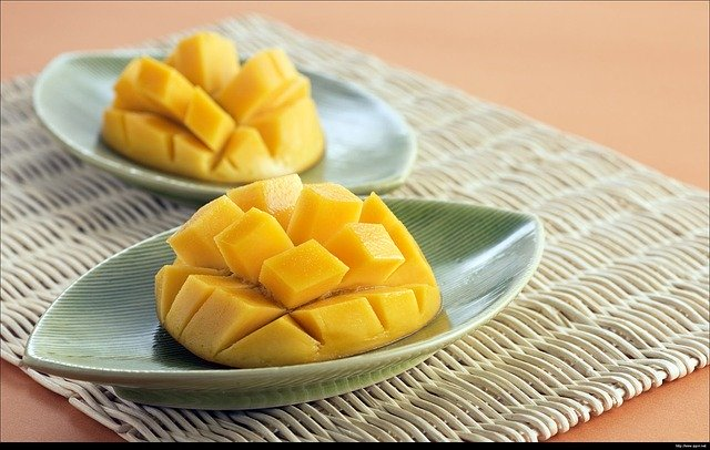 Beyond The Fruit: Enjoy The Best Mango Juices