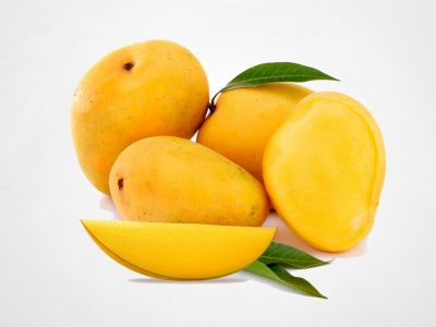 10 Tremendous Benefits Of Mango, Recipes, And Side-Effects