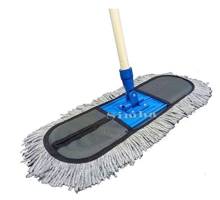 Best Magic Mops For Everyday Cleaning