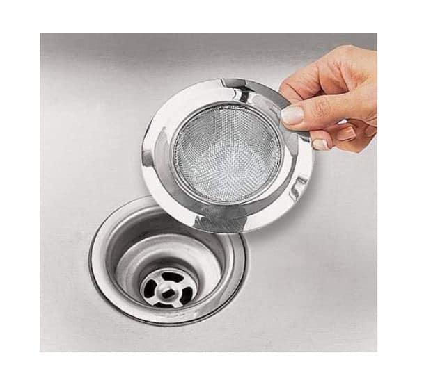 Best Kitchen Cleaning Accessories