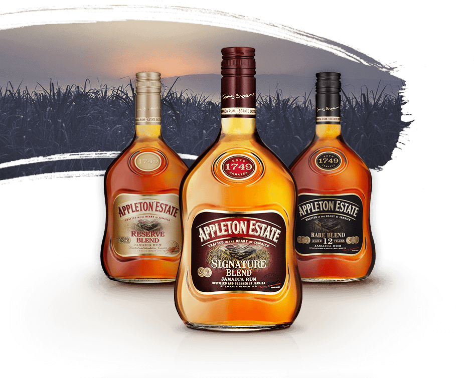 Best Rum Brands Of 2020