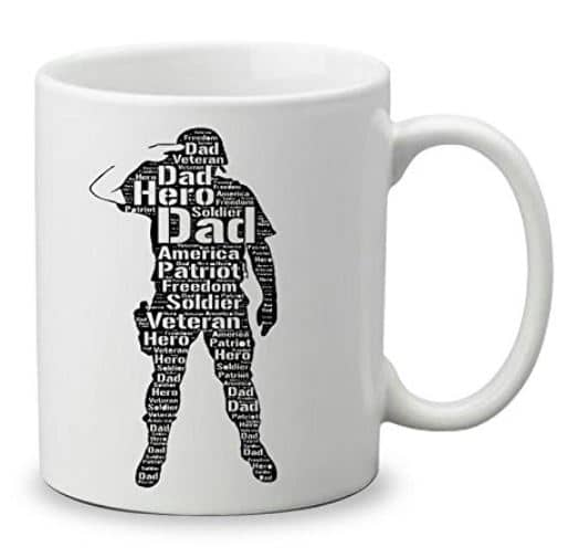 Best Gifts For Your Dad