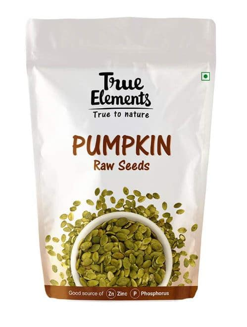 Healthy Seeds To Keep You Energized