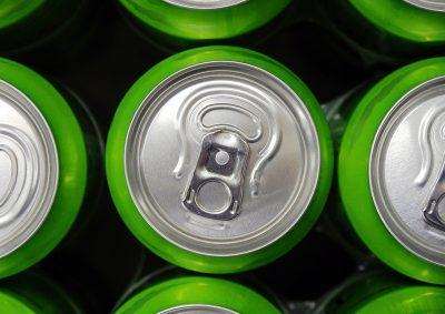 Beverage Industry in India