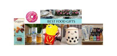 best kitchenware gifts