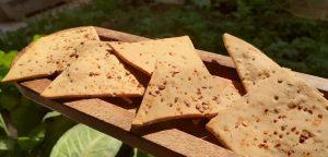 Wingreens Pita Bread